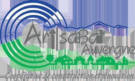 ArtisaBat Auvergne